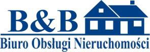 BB Nieruchomości Logo